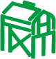 index-construction-logo